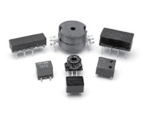 Impedance Matching Transformers