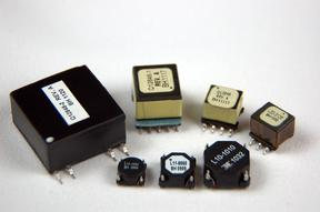 Isolated Flyback Transformers and Custom Transformers   BH