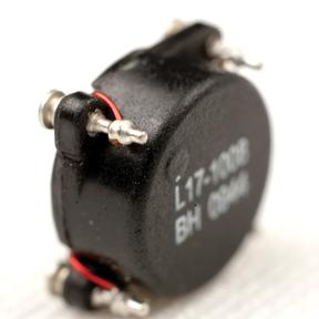 High temperature Transformers / Inductors